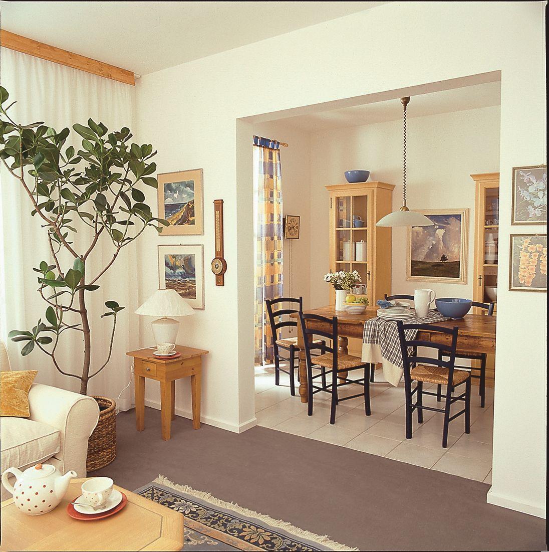 mk wohn und esszimmer. Black Bedroom Furniture Sets. Home Design Ideas